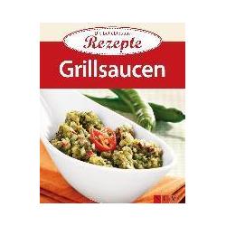 Grillsaucen