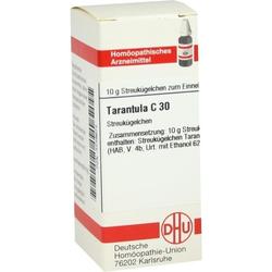 TARANTULA C30