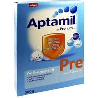 Aptamil Pre Anfangsmilch mit Pronutra