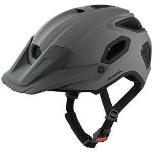 Helme Comox Mtb Helm