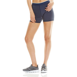Shorts BENCH - Yoga Short Blue (BL056)