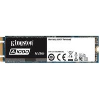 Kingston A1000 240GB (SA1000M8/240G)