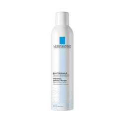 La Roche-Posay Spray Eau Thermale Thermalwasser