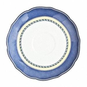 Hutschenreuther Medley Tee Untertasse 14 cm Medley 02013-720350-14641