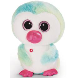 Nici Kuscheltier Glubschis, Pinguin Yoniko, 23 cm