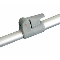 Power Grip Klemmsystem 32/28 mm