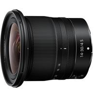 Nikon Nikkor Z 14-30 mm F4,0 S