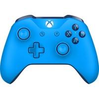 Microsoft Xbox Wireless Controller blau