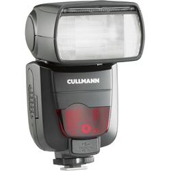 CULLMANN CUlight FR 60C Canon #61310