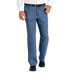 Jeans BABISTA Hellblau