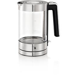 WMF Glas-Wasserkocher Lono 1,7l