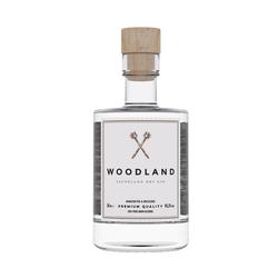 Woodland Sauerland Dry Gin Mini
