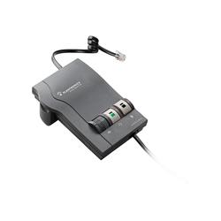 Poly Vista M22 - Verstärker für Headset