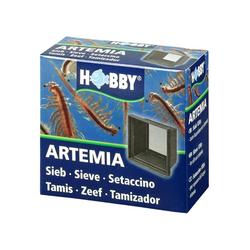 Dohse Artemia-Sieb 180 my