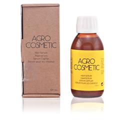 AGROCOSMETIC hair serum 125 ml