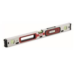 Flex Digitale Wasserwaage ADL 60-P 476102 duale Displays in Transporttasche