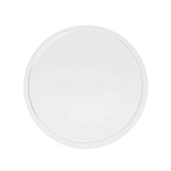 Schutzhaube Acrylglas Ø 40 cm