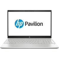 HP Pavilion 15 cs0201ng (4FQ46EA)