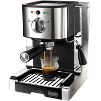 BEEM Espresso-Perfect