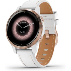 Garmin VENU 2S 010-02429-23 Smartwatch SmartWatch