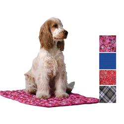 Kühlende Matte für Tiere    Hundedecke    Kühlkissen für Hunde, Katzen    Cooling Mat