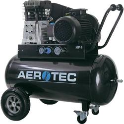 Kompressor 600-90 TECH