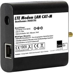 ConiuGo LTE GSM Modem LAN CAT M LTE Modem