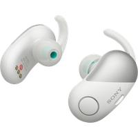 Sony WF-SP700N weiß