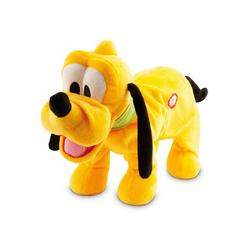 IMC TOYS Plüschfigur Disney - Pluto Funktionsplüsch