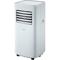 BEKO Klimagerät BS 207 C