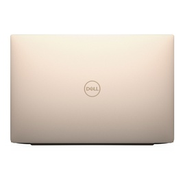 """Dell XPS 9370 13,3"""" i7 1,8GHz 8GB RAM 256GB SSD (CMGGG)"""