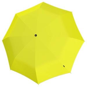 Knirps U.900 Ultra Light XXL Manual Yellow
