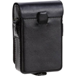 Sony LCS-RXGB Kameratasche schwarz Kameratasche Schwarz