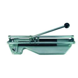 Hawe Fliesen-Schneidmaschine 534.00 Fliesensäge, Fliesentrennmaschine - 540 mm