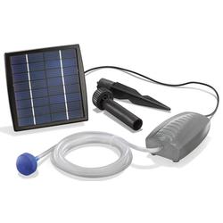 Solar Teichbelüfter SOLAR AIR-S