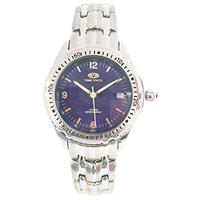 TIME FORCE TF1821M-05M
