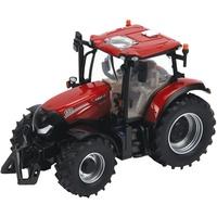 Tomy® Case Maxxum 150 Traktor