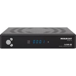 MegaSat HD 601 V3 HD-SAT-Receiver Einkabeltauglich