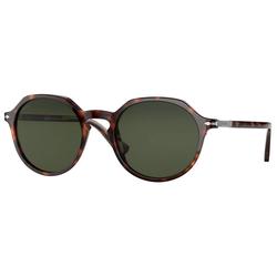 PERSOL Sonnenbrille PO3255S