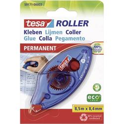 TESA Klebeband-Abroller 59171