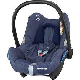 Maxi-Cosi CabrioFix Sparkling blue