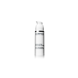 Darphin Serum Eye Care Uplifting Serum Eyelids Definition
