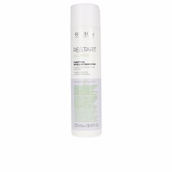 RE-START balance purifying shampoo 250 ml