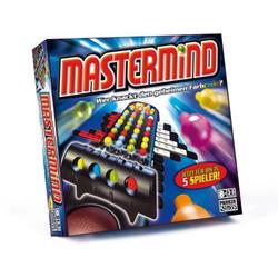 Hasbro Logik-Spiel Mastermind Mastermind 44220100