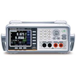 GW Instek Batterietester GBM-3300 Akku, Batterie GBM-3300
