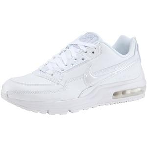 Nike Sportswear Air Max Ltd 3 Sneaker weiß 42,5