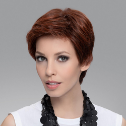 Damen-Perücke Prime Hair Encore nutbrown mix - ellen wille