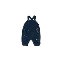 Sterntaler® Latzhose Oberbekleidung Winter Latzhose Latzhosen
