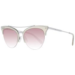 Hochwertige  Damen  Sonnenbrillen  100% UVA & UVB