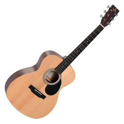 Sigma Guitars OMM-ST+
